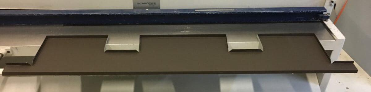 aknaplekk kolmele aknale posti vahedega pärnu
