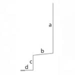 liiteplekk classic 3 (joonis) 1.0